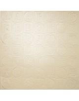 ВФ010-К Алфавит 2 кремовый фактурный