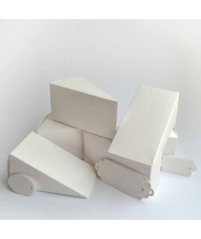 БОН4001-1 Заготовки для бонбоньерок №4