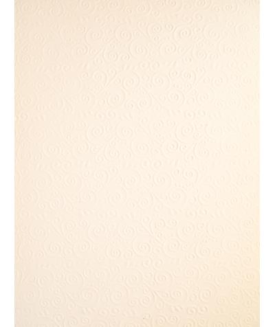 БР001-2-Ф Бумага факт-рельеф.