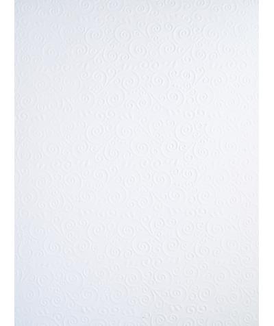 БР001-1 Бумага с рельефным рисунком
