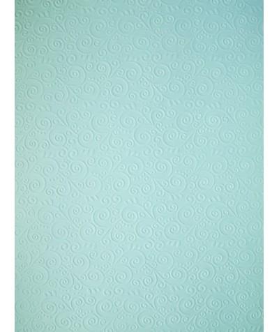 БР001-5 Бумага с рельефным рисунком