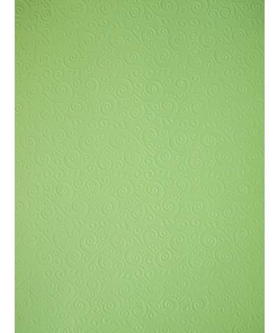 БР001-7 Бумага с рельефным рисунком