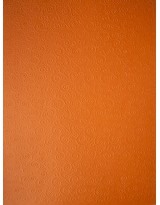 БР001-9 Бумага с рельефным рисунком