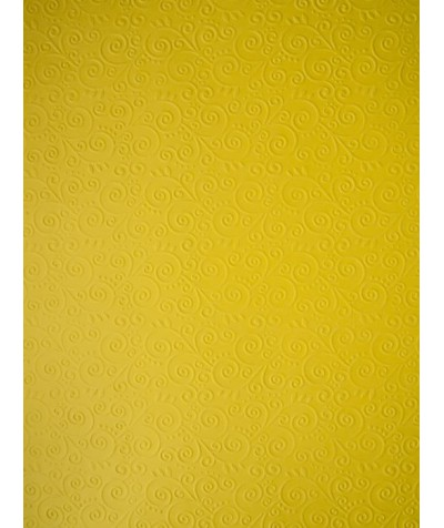 БР001-11 Бумага с рельефным рисунком