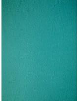 БР001-12 Бумага с рельефным рисунком