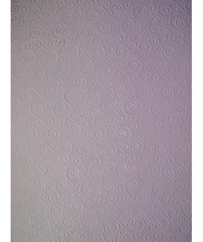 БР001-14 Бумага с рельефным рисунком