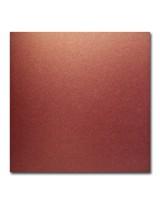 ОЛ23026 Открытка 16Х16 двойная Блистающий Брауни