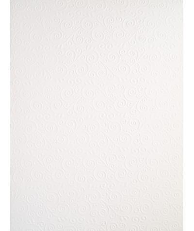 БР001-1-Ф Бумага фактур-рельеф.
