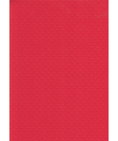 БР002-10 Бумага с рельефным рисунком