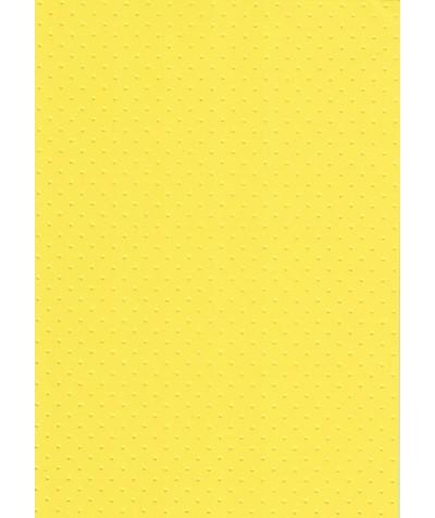 БР002-11 Бумага с рельефным рисунком