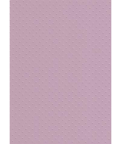 БР002-14 Бумага с рельефным рисунком
