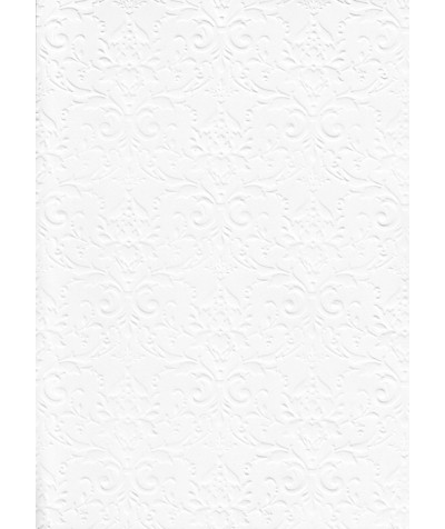 БР003-1 Бумага с рельефным рисунком