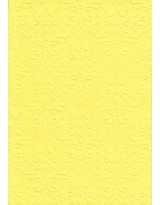 БР003-11 Бумага с рельефным рисунком