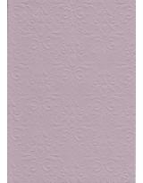 БР003-14 Бумага с рельефным рисунком