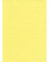 БР003-4 Бумага с рельефным рисунком
