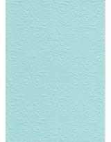 БР003-5 Бумага с рельефным рисунком