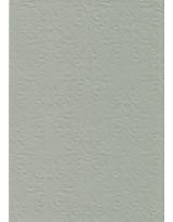 БР003-8 Бумага с рельефным рисунком
