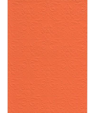 БР003-9 Бумага с рельефным рисунком