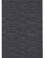 БР003-18 Бумага с рельефным рисунком