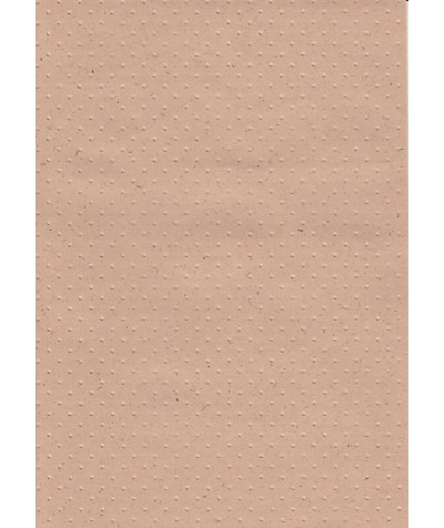 БР002-19 Бумага с рельефным рисунком