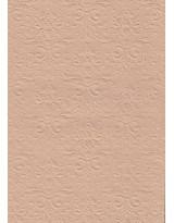 БР003-19 Бумага с рельефным рисунком