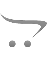 ГИР4005 Заготовка для гирлянды Треугольник Сердце Св.Зеленый/Розовый