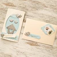 Наборы для творчества Loza Crafts