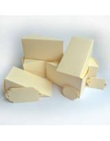 БОН4002-1 Заготовки для бонбоньерок №4