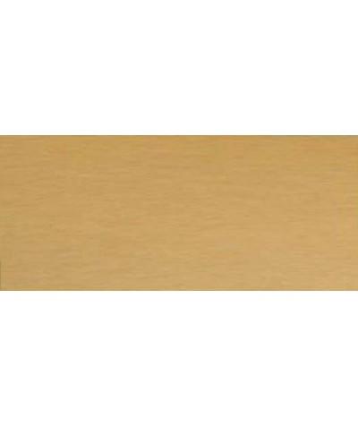 ОБК24006 Открытка 9,5Х21 двойная цвета Хаки