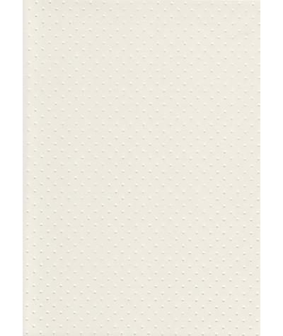 БР002-1 Бумага с рельефным рисунком