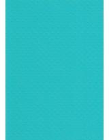 БР002-12 Бумага с рельефным рисунком