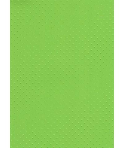 БР002-13 Бумага с рельефным рисунком