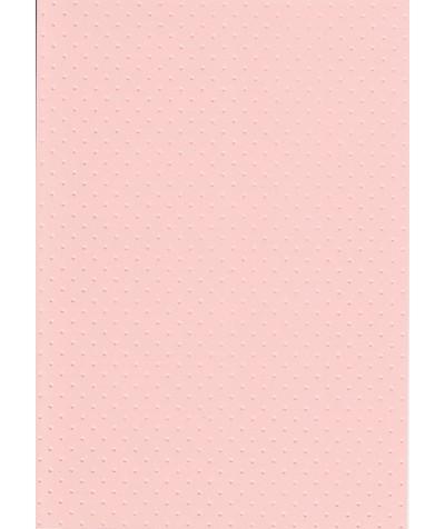 БР002-3 Бумага с рельефным рисунком
