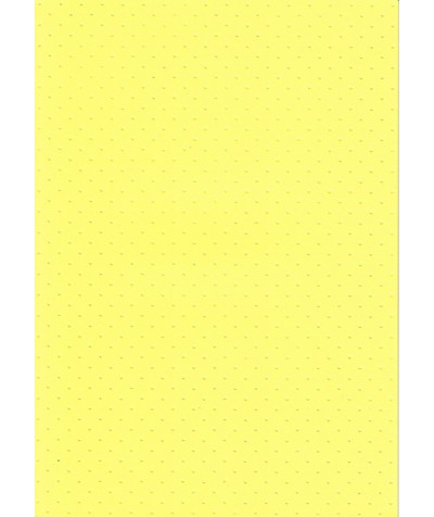 БР002-4 Бумага с рельефным рисунком