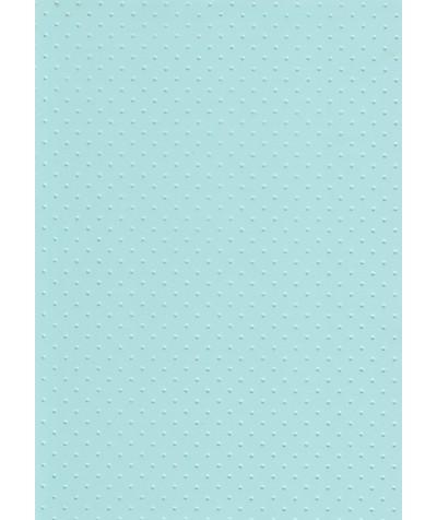 БР002-5 Бумага с рельефным рисунком