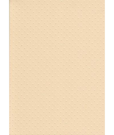 БР002-6 Бумага с рельефным рисунком