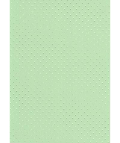 БР002-7 Бумага с рельефным рисунком