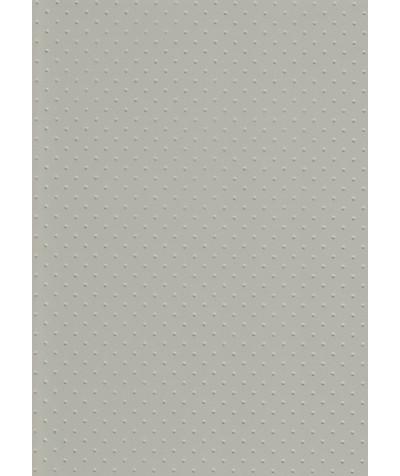 БР002-8 Бумага с рельефным рисунком
