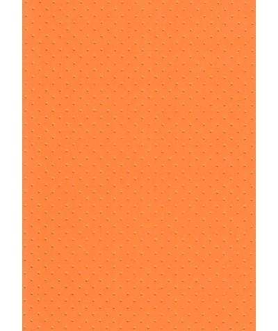 БР002-9 Бумага с рельефным рисунком
