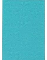 БР003-12 Бумага с рельефным рисунком