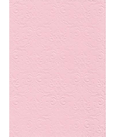 БР003-3 Бумага с рельефным рисунком