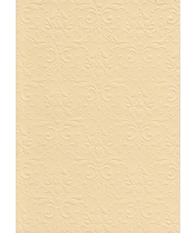 БР003-6 Бумага с рельефным рисунком