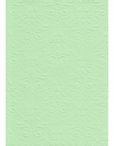 БР003-7 Бумага с рельефным рисунком
