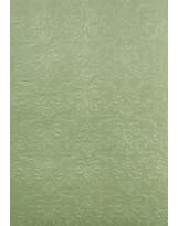 БР003-18Ф Бумага с рельефным рисунком