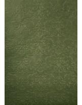 БР003-19Ф Бумага с рельефным рисунком