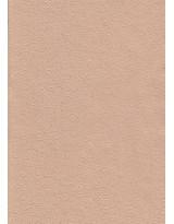 БР001-19 Бумага с рельефным рисунком